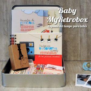 baby_myretrobox